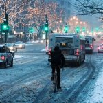 How to identify risks and stay safe on the road during the holidays