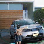 Acceptance Insurance Review: Car, Home, and Life