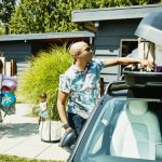 Trustage Insurance Review 2021: Car, Home, and Life